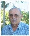 Bernard Deranchin