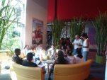 écologie réunion - semaine du développement durable