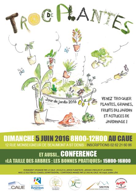 troc_de_plantes_2016_2