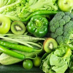 Image légumes 2