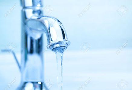 eau-chronique-74